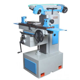 Image result for Sharpening Machines